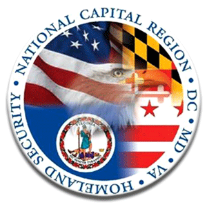 National Capital Region Key Response Planning Factors for the Aftermath of Nuclear Terrorism